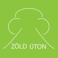 Petit Lulu egyméretes mosható pelenkakülső, patentos, dzsungel az iskolában