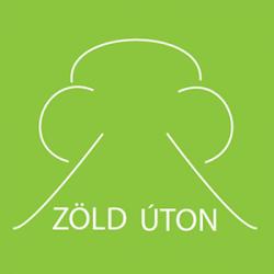 Petit Lulu SIO mosható pelenka, tépőzáras virágos kert (új verzió, rövid betéttel)