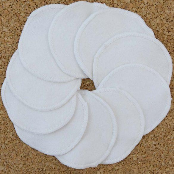 Avo&Cado anyatejes papírbetét 100 db/tekercs