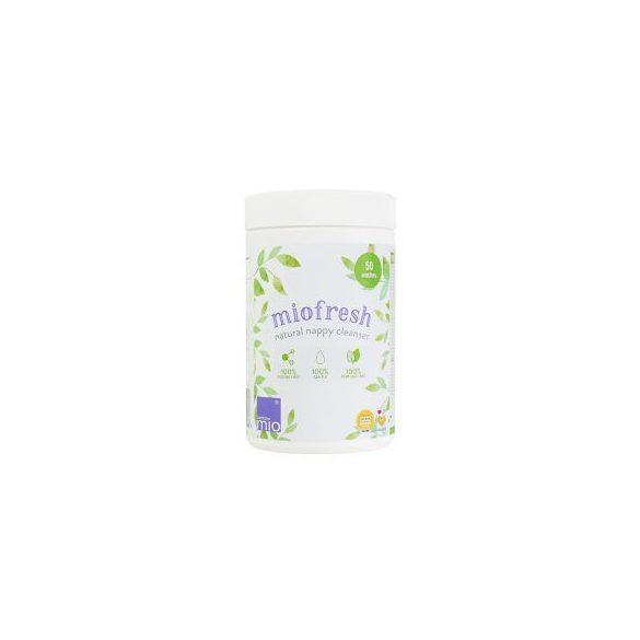 Antibakteriális pelenkafertőtlenítő - Miofresh 750g