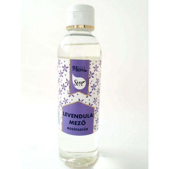 SensEco mosóparfüm több illatban, 100 ml