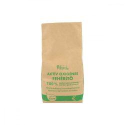 Folttisztító só (nátrium-perkarbonát)