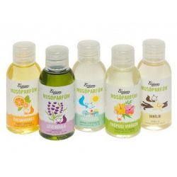 Ecoizm mosóparfüm 100 ml