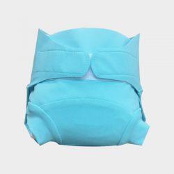 Tmac mosható pelenka külső - poseidon