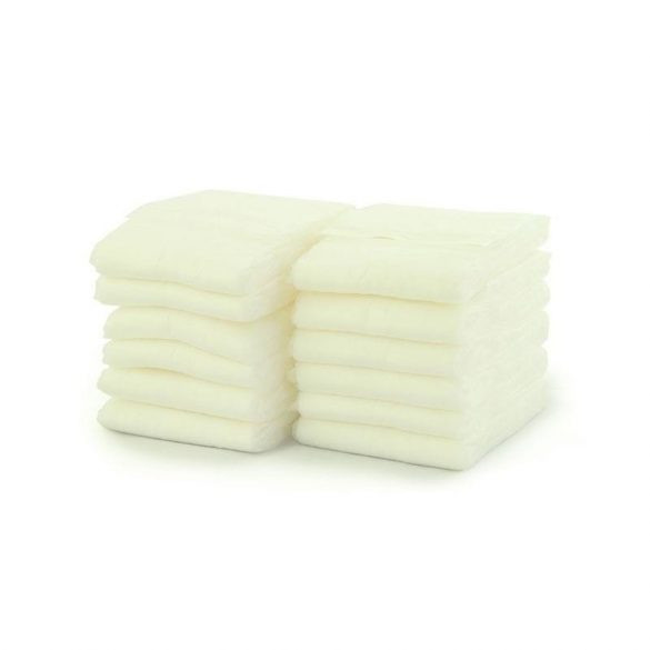 Culla di Teby eldobható pelenka betét csomag (30 db/csomag)