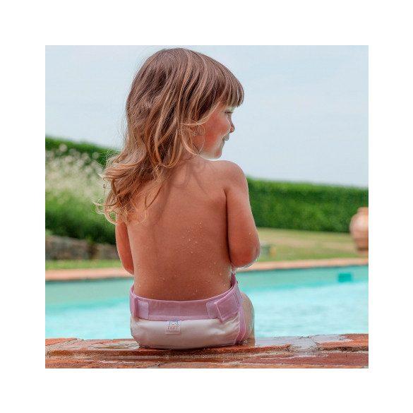Culla di Teby nedvszívó úszóbetét (2 db)