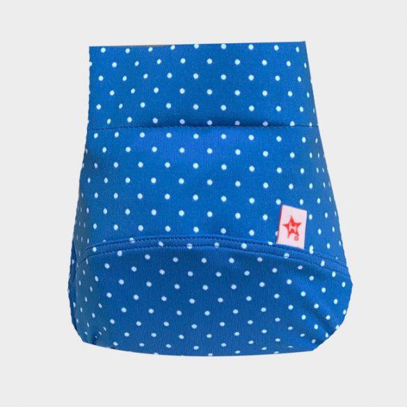 Tmac mosható pelenka külső - Blu