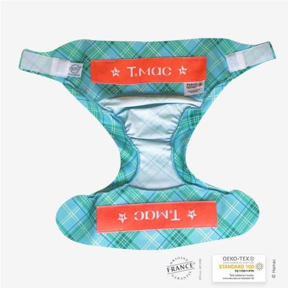 Tmac mosható pelenka külső - prix nobel (limitált)