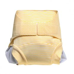 Tmac mosható pelenka külső - Titi