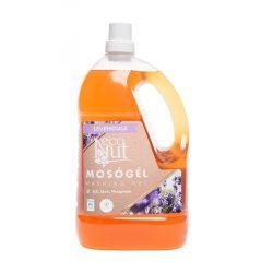 Econut mosódiós mosógél levendula illattal 3 liter