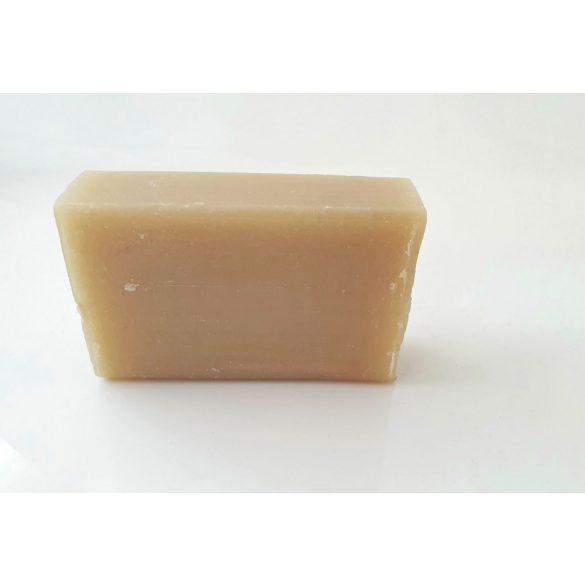SensEco marhaepe szappan 150 g